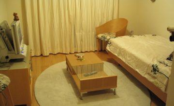 ベッド 分解 買取