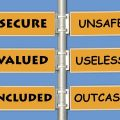 引越し業者の選び方|安さ・サービスの質