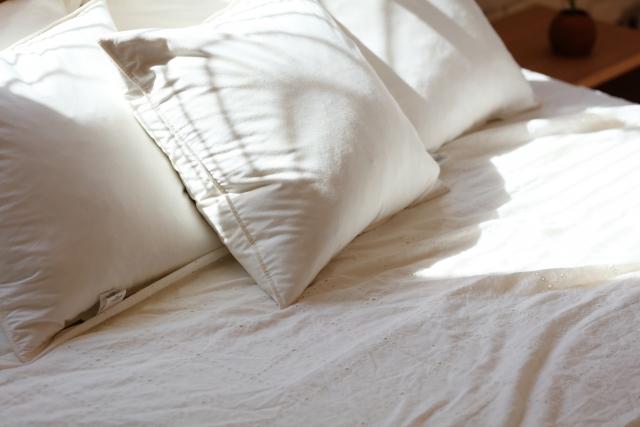 都内 ベッド