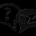 堅実で効率的な引越し見積りのためのメールや電話営業の注意点