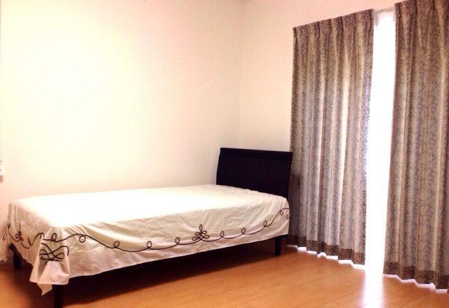 埼玉 ベッド