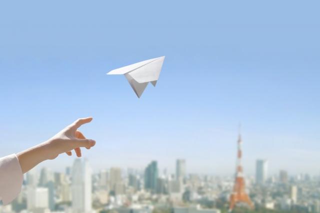東京~札幌の引越し料金相場01