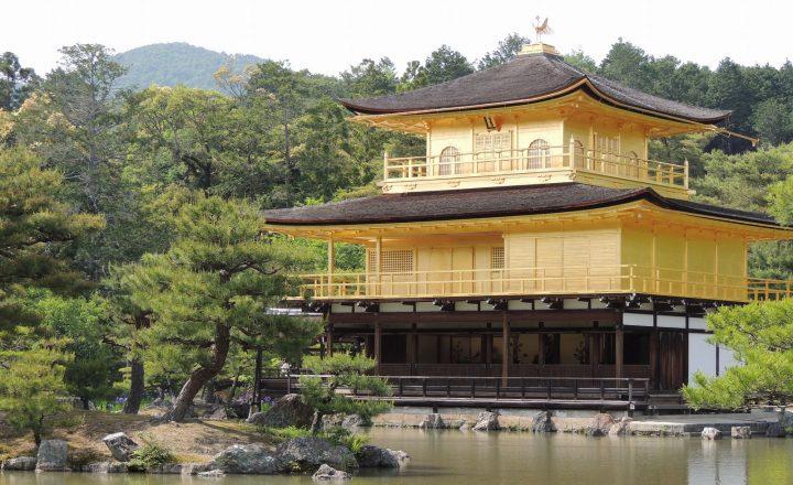 京都市内 引越し 料金