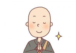 仏壇の引越し02