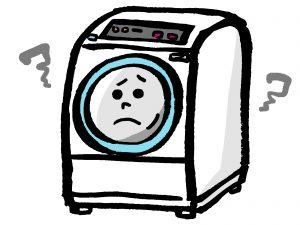 縦型洗濯機とドラム式洗濯機の引越し方法04