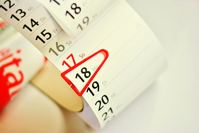 todo-list-schedule