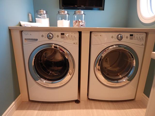 縦型洗濯機とドラム式洗濯機の引越し方法02