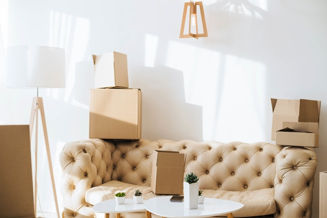 引越し時の家具の処分方法01