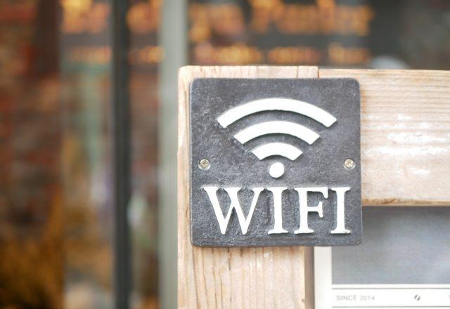 一人暮らし ポケット WiFi