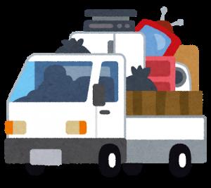 引越し時の家具の処分方法08