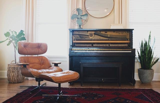 引越し時のピアノの処分方法