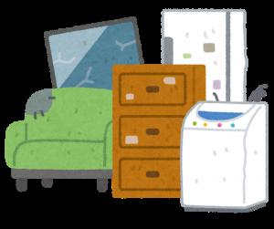 引越し時の家具の処分方法06