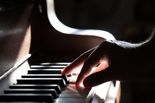 引越し時のピアノの処分方法01